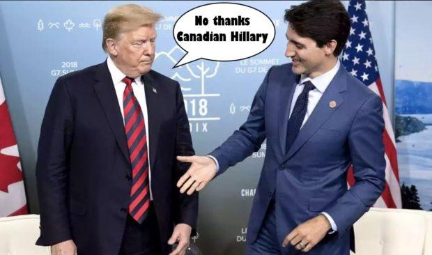 Trump-Trudeau-G7-620x366.jpg
