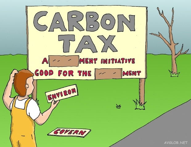 carbon-tax-sign-550px.jpg