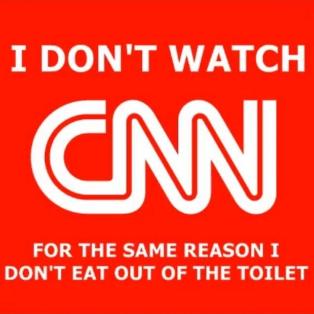 dont-watch-cnn.jpg