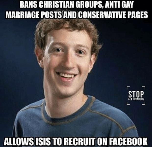 facebook-isis.jpg