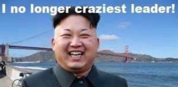 kim-jong-un-no-longer-craziest-leader.jp
