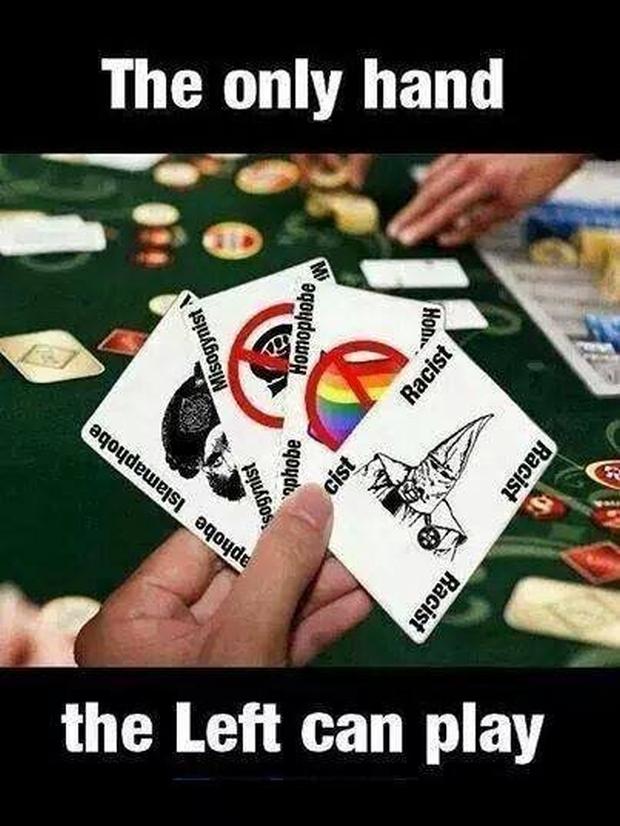 racist-card-hand-1.jpg