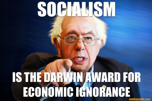 bernie-sanders-socialism.jpg