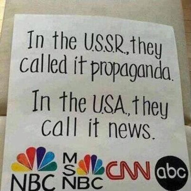 ussr-propaganda-usa-news.jpg
