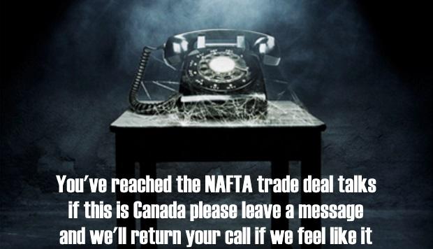 Canada-NAFTA.jpg