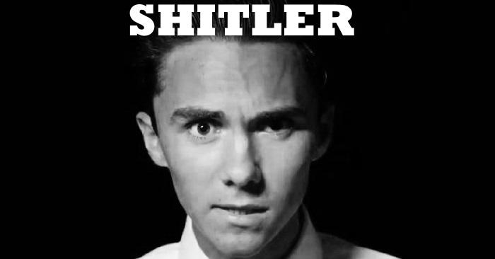 David-Hogg-Shitler.jpg