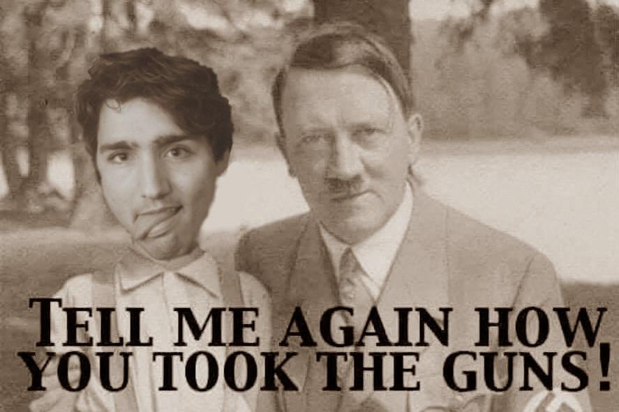 Justin-hitler-guns.jpg