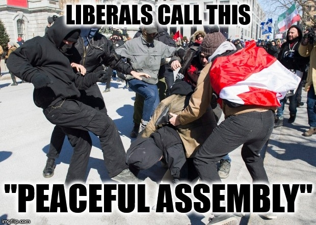 antifa-peaceful-assembly.jpg