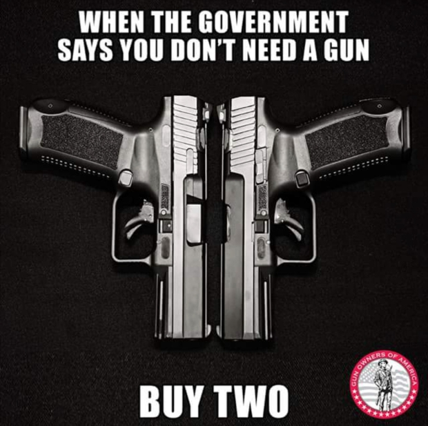 buy-two-guns.jpg