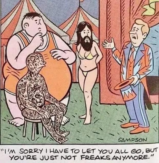 circus-freaks.jpg