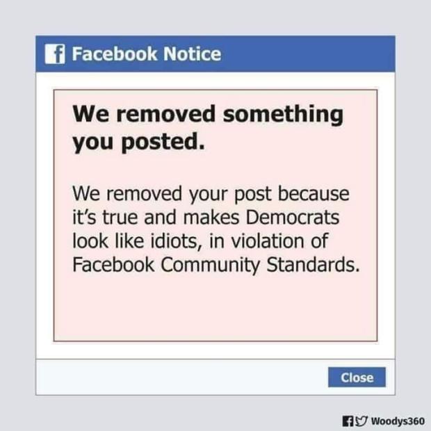 facebook-censorship.jpg