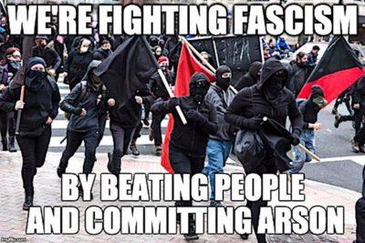 fascist_antifa_beating_burning-400x267.j