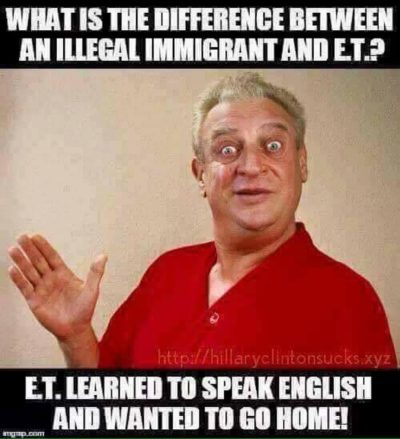illegal-alien-vs-et-400x439.jpg