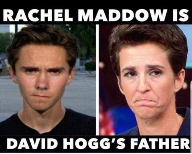 maddow-hogg-father.jpg