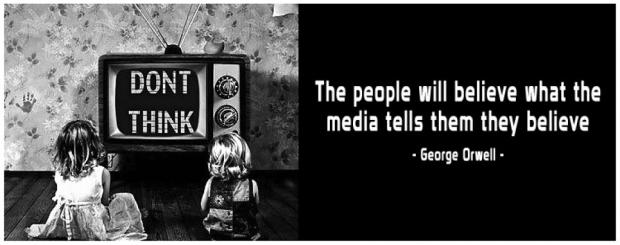 media-dont-think-orwell.jpg