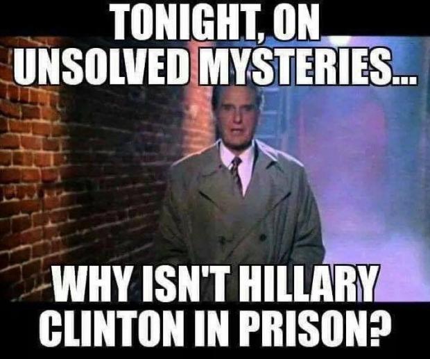 mystery-hillary-prison.jpg