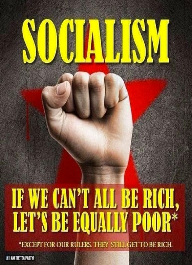 socialism-lets-be-poor.jpg