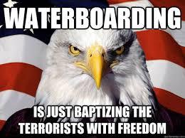 waterboarding.jpg