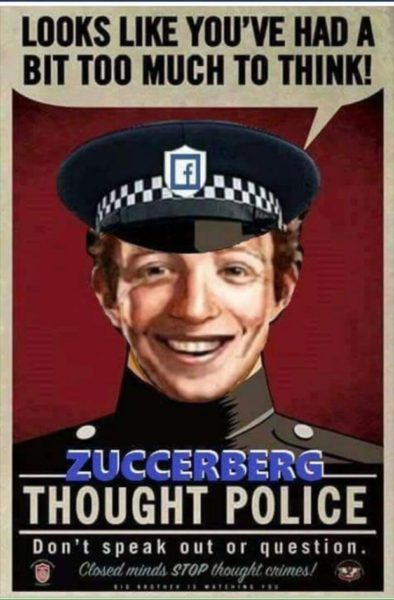 zuckerberg-thought-police-394x600.jpg