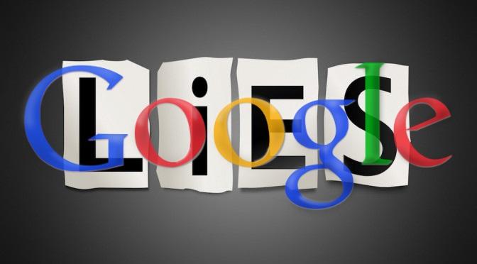 Google-lies.jpg