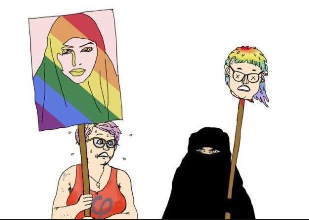 Islam-and-the-liberal-left-620x441.jpg