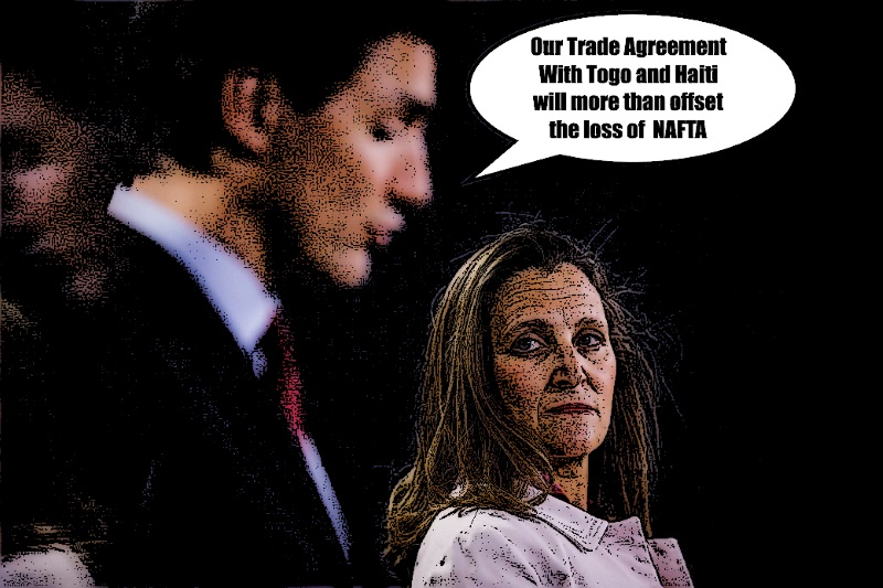 Justin-and-Freeland-go-down.jpg
