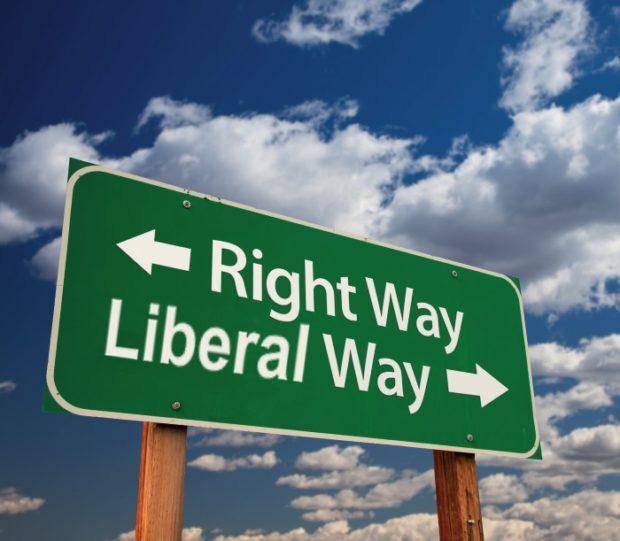 Liberal-Way-620x541.jpg