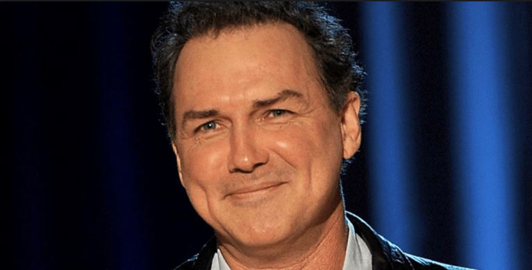 the outrage directed at norm macdonald is incredibly stupid blazing cat fur. Black Bedroom Furniture Sets. Home Design Ideas
