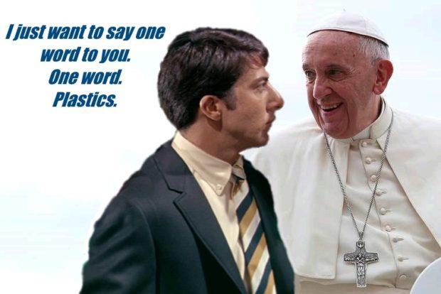 Pope-Plastics-620x414.jpg