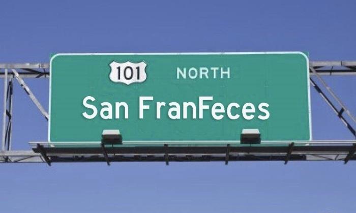 San-FranFeces.jpg