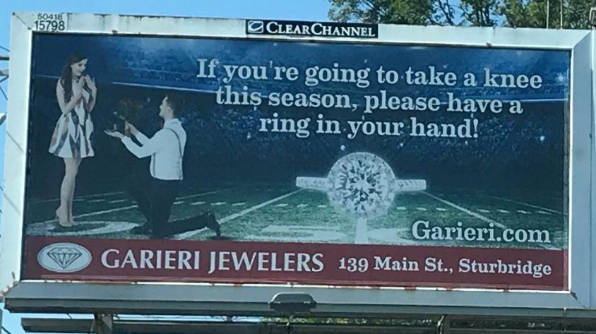 Take-a-knee-billboard.jpg