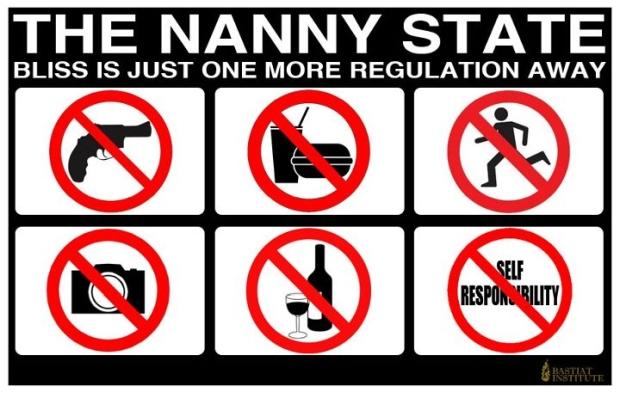 The-Nanny-State.jpg