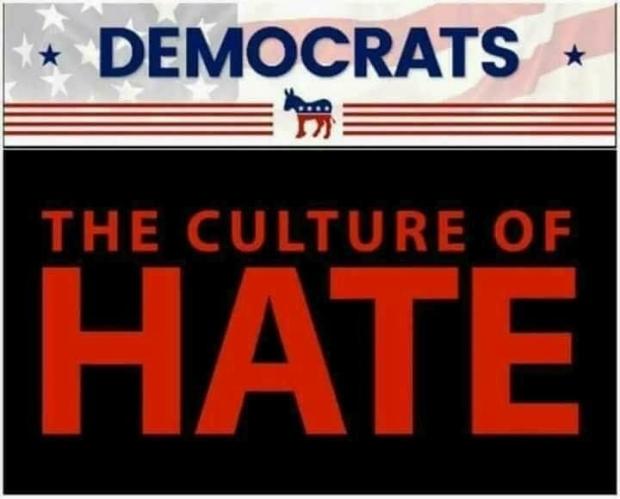 democrats-culture-of-hate.jpg