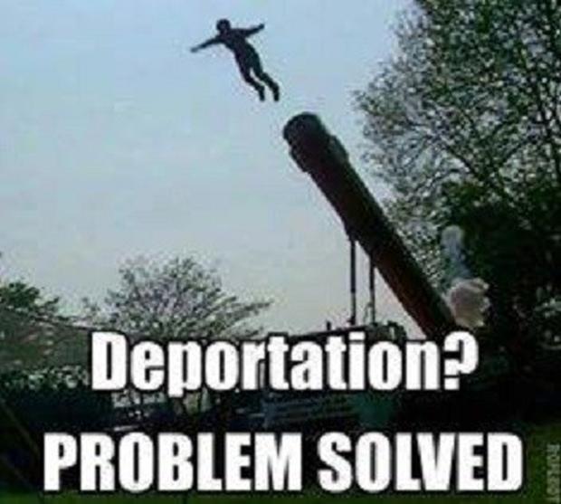 deportation-problem-solved.jpg