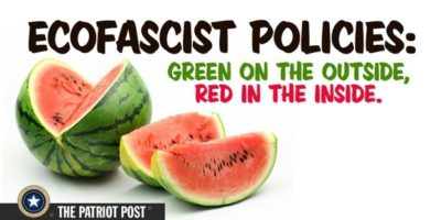 ecofascist-watermelon-400x200.jpg