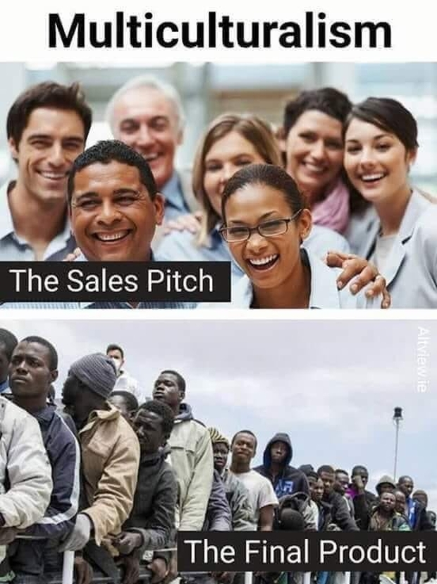 multiculturalism.jpg