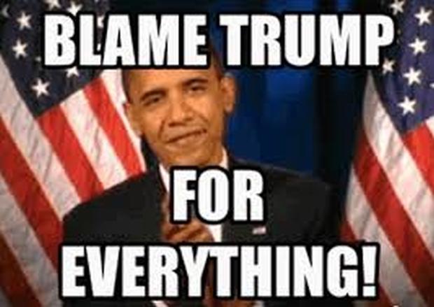 obama-blame-trump.jpg