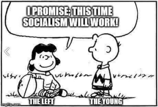 peanuts-socialism.jpg