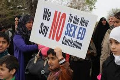 sex-ed-protest-400x266.jpg