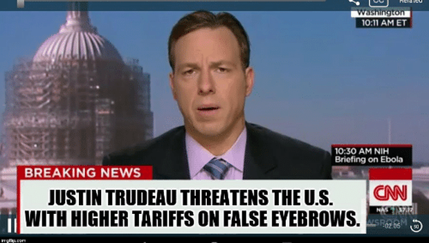 trudeau-trade-war-eyebrows.png