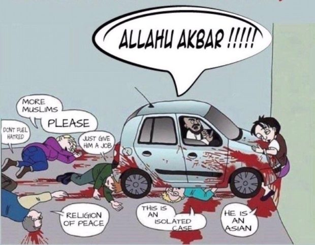 vehicle-jihad-cartoon-620x483.jpg