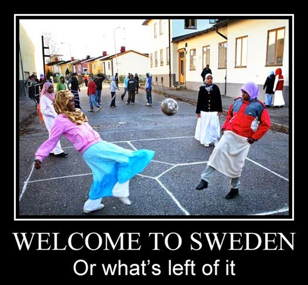 welcome-to-sweden.jpg
