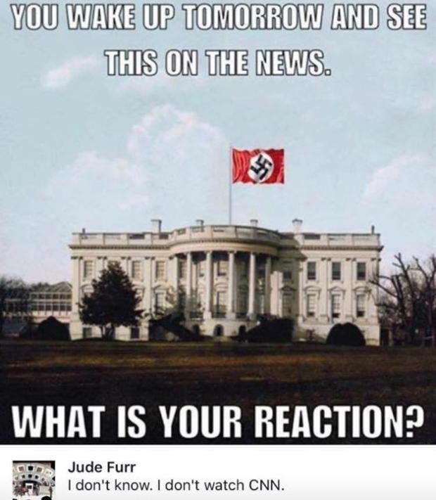 white-house-nazi-cnn.jpg