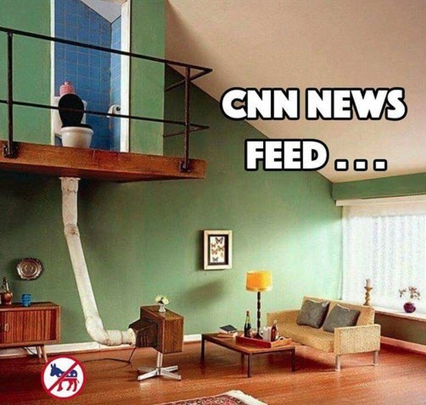 cnn-news-feed-toilet.jpg