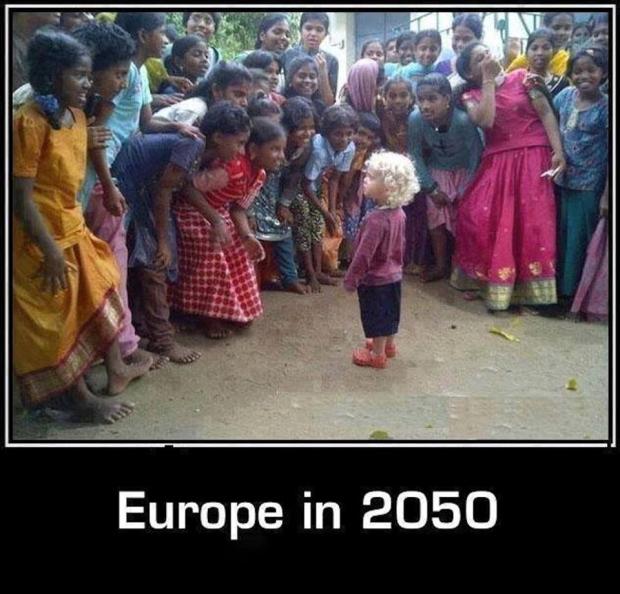 europe-in-2050.jpg