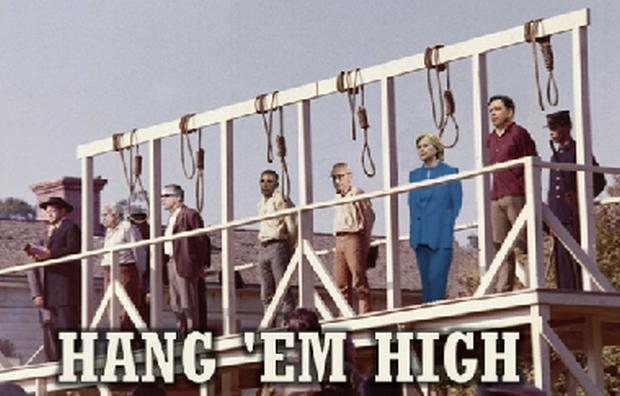 hang-em-high.png