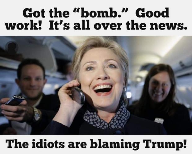hillary-bomb-blame-trump.jpg