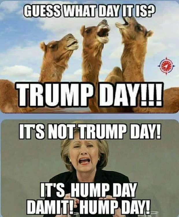 hillary-trump-day.jpg