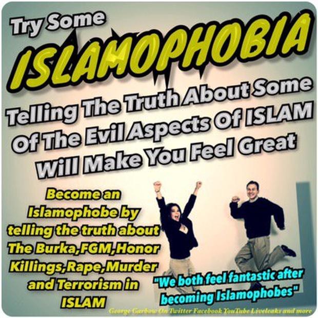 islamophobia-2.jpg