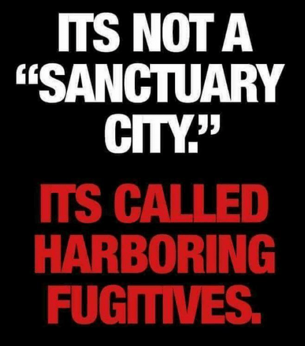 its-nota-sanctuary-city-its-called-harbo